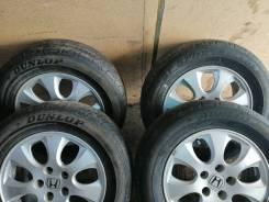Dunlop SP Sport LM703, 265/65/16
