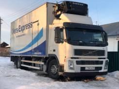 Volvo FE. Продам Вольво FE, 9 000куб. см., 10 000кг., 6x4