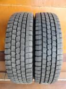 Dunlop SP LT 02. Зимние, без шипов, 2013 год, 5%