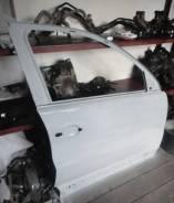 Дверь боковая. Volkswagen Tiguan, 5N1, 5N2 Двигатели: BWK, CAVA, CAVD, CAWA, CAWB, CAXA, CBAA, CBAB, CCTA, CCZA, CCZB, CCZC, CCZD, CFFA, CFFB, CFFD, C...