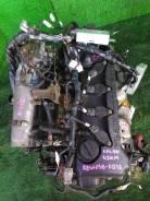 Двигатель Nissan Bluebird; Nissan Expert; Nissan Primera; Nissan Almera; Nissan Bluebird Sylphy, QU14 W11 VW11 QP11 N16 G10, QG18DE