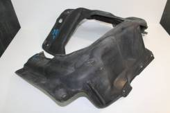 Защита двс (шт! ) AТ/МТ Toyota Corolla Fielder Runx Allex