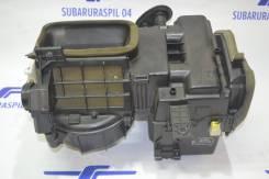 Кондиционер салона Subaru Forester SF5, SF9 б/п РФ