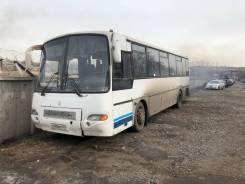 КАвЗ 4238-02, 2007
