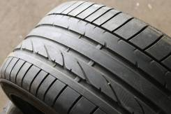 Bridgestone Potenza RE050A, 245/40 r17