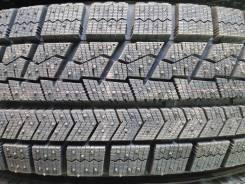 Bridgestone Blizzak VRX, 195/65R14