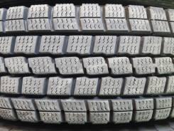 Dunlop DSV-01, 175R14 LT