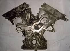Крышка ГРМ. Lexus: RC200t, IS300, RC300, RC350, IS350, IS350C, IS250, IS300h, IS250C, GS450h, IS220d, IS200d, RC300h, GS250, GS350, GS460, GS430, GS30...