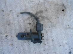 Электромагнитный клапан гидроклапан Audi A6 C5