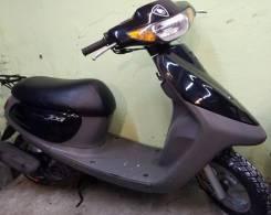 Yamaha Jog. 49куб. см., исправен, без птс, без пробега
