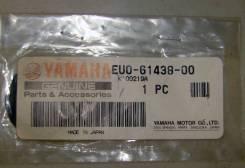 Уплотнительное кольцо на рулевой тросс Yamaha EU0-61438-00