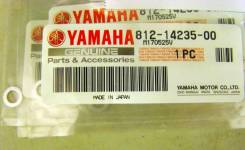 Шайба под регулировочную иглу карбюратора Yamaha 812-14235-00