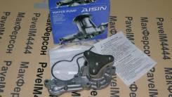 Помпа водяная Aisin для Honda L13A L15A