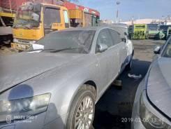 Крыло. Audi A6, 4F2, 4F5, 4F2/C6, 4F5/C6 AKE, ALT, ARE, ARS, ASB, ASG, ASN, AUK, AWT, AWX, AYM, BAS, BAT, BAU, BBJ, BDH, BDV, BDW, BDX, BES, BKH, BLB...