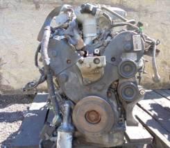 Двигатель Acura MDX