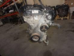 Двигатель aoda Ford Focus 2 2.0 145 л. с. C-MAX