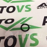 Прокладка. Toyota: Platz, Aurion, Ipsum, Avensis, Corolla, MR-S, Yaris Verso, Probox, Raum, Vista, Echo Verso, Caldina, Tarago, Vista Ardeo, Voltz, Su...