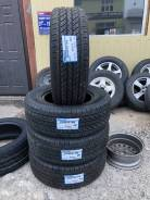 Toyo Open Country U/T, 275/65 R17