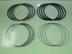 Кольца поршневые комплект ZD30 12033-DB010