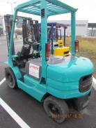 Mitsubishi, 2007