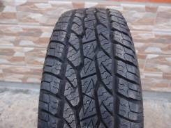 Maxxis Bravo AT-771, 275/55 R20