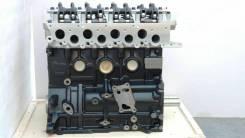 Двигатель в сборе. Mitsubishi Delica, P25W, P35W Mitsubishi Pajero, L044G, L049G, L144G, L149G, V14V, V24C, V24V, V24W, V24WG, V44W, V44WG, V47WG, L04...