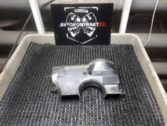 Защита грм Toyota 2JZGE