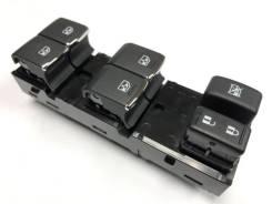 Блок управления стеклоподъемниками all auto Subaru Outback B15 BS