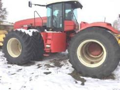 Ростсельмаш Versatile HHT 535. Трактор Buhler Versatile 535 P, 2010 г/в, 535 л.с. Под заказ