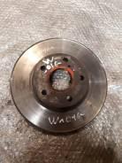 Передний тормозной диск Windom