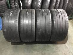 Michelin Pilot Super Sport, 265 35 R20