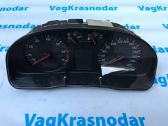Панель приборов Volkswagen Passat B5 1996-2000