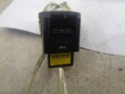 Датчик дневного света Hyundai Elantra XD 2000-2005 Номер OEM 972532D100