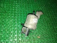Вакуумный клапан Toyota Corona ST170