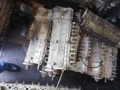 Тнвд двигателя 3д12 новый