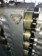 Блок цилиндров для двигателя 3д6, 3д12