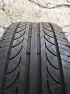 Bridgestone, 215/60/15