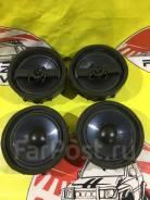 Динамик. Mitsubishi: Lancer Evolution, RVR, Delica D:5, Delica, Lancer, ASX, Outlander, Galant Fortis 4B10, 4B11, 4J10, 4B12, 4N14, 4A91, 4A92, 4N13...
