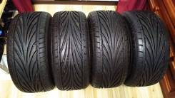 Toyo Proxes T1-R, LT205/45R15