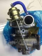 Новая турбина для Mazda MPV WLT (1993-1999г) WL84 Graspower