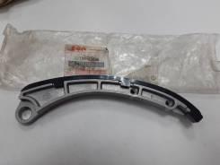 Успокоитель цепи Suzuki 1277173G00