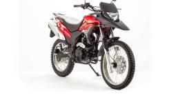 Motoland GS 250, 2021