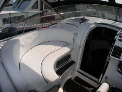 Продам моторную яхту Bavaria 32 BMB sport 2004 г
