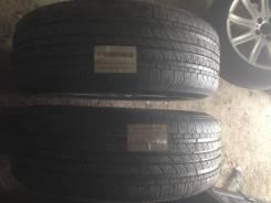 Michelin, 235/65/17
