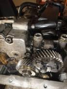 Масляный насос CLJA блок балансирных валов. Volkswagen: Passat, Eos, Jetta, Scirocco, Sharan, Tiguan, Passat CC, Golf, Beetle Skoda Superb, 3T4, 3T5 A...