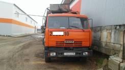 Коммаш КО-440-5, 2007