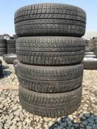 (Т372ш) Michelin X-Ice, 215/55 R17
