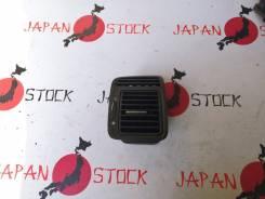 Решетка вентиляционная. Honda Stream, RN2, RN4, RN1, RN3, RN5 D17A, K20A, K20B