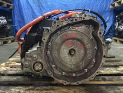 Автоматическая коробка Toyota Estima 2007 AHR20 2Azfxe A0639