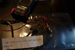 Датчик катализатора Honda FIT/JAZZ L13 644H15 (Второй) (контракт)
